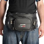 Oxford XW-3R Waist Bag